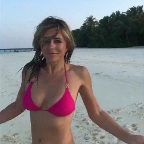 hidden cam mom porn nude