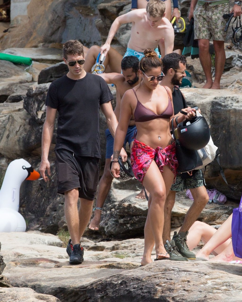 Sexy Elora Tahiti nude (46 photos), Ass, Fappening, Selfie, see through 2019