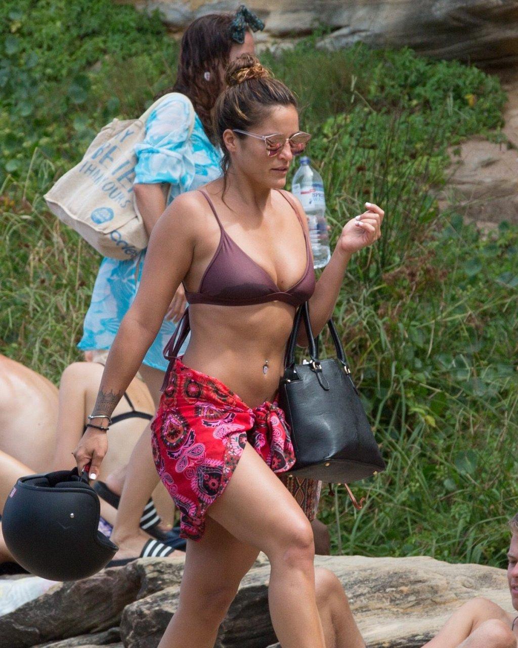Sexy Elora Tahiti naked (81 photo), Sexy, Paparazzi, Twitter, cleavage 2015