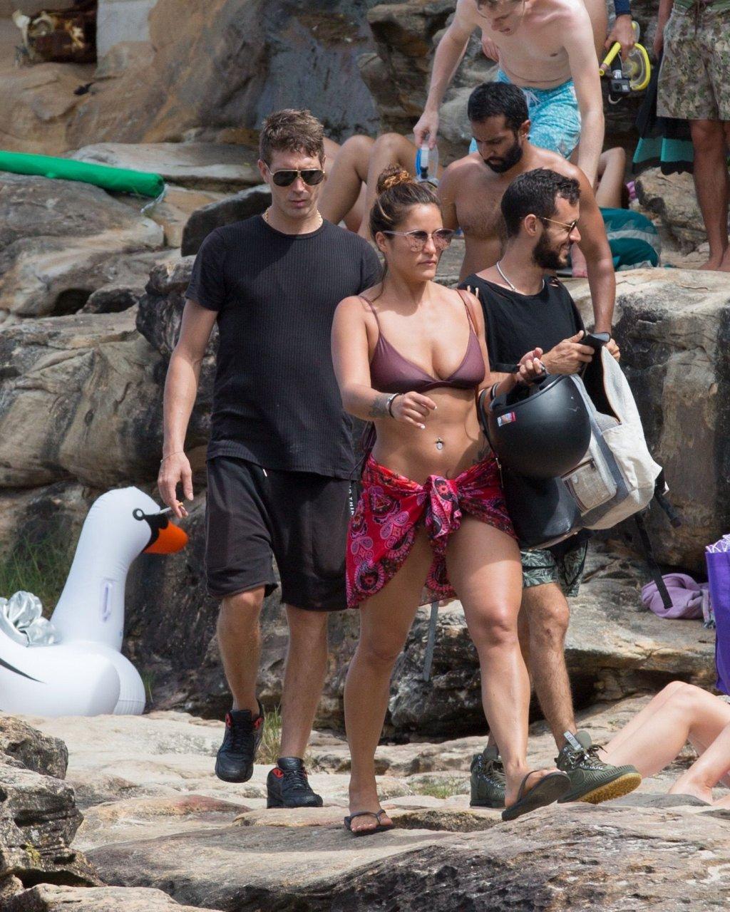 Sexy Elora Tahiti nudes (47 photo), Tits, Leaked, Feet, bra 2019