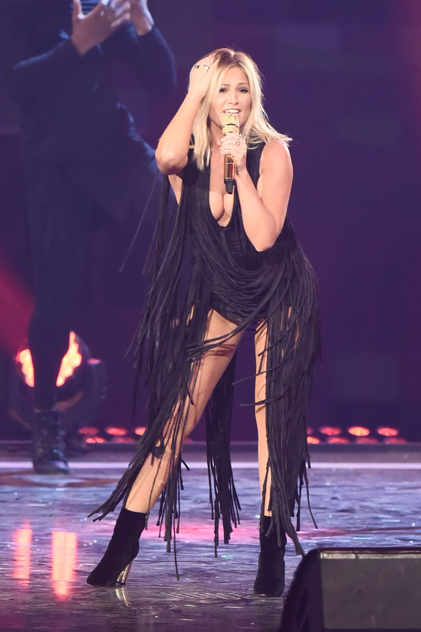 Forum on this topic: The view magazine, helene-fischer-sexy-pics/