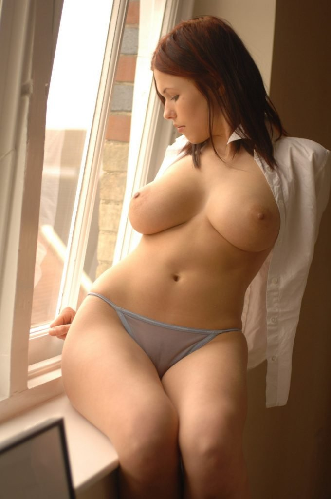 Celeb Beautiful Nude Blog Png