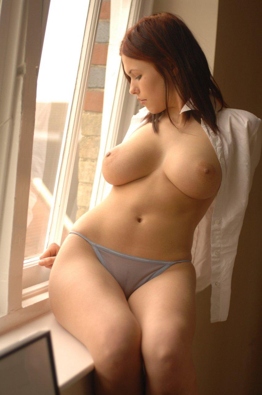 polish girls nude pussy sex