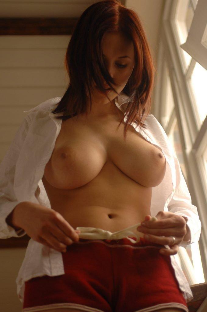Iga Wyrwal Nude (30 Photos)