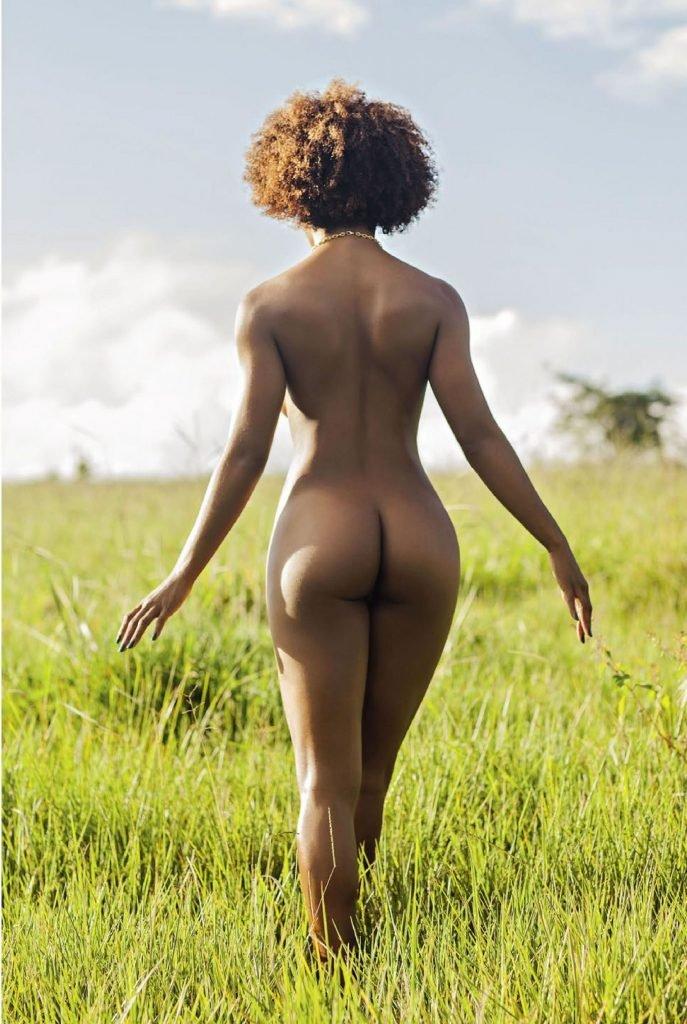 Ivi Pizzott Naked (47 Photos)