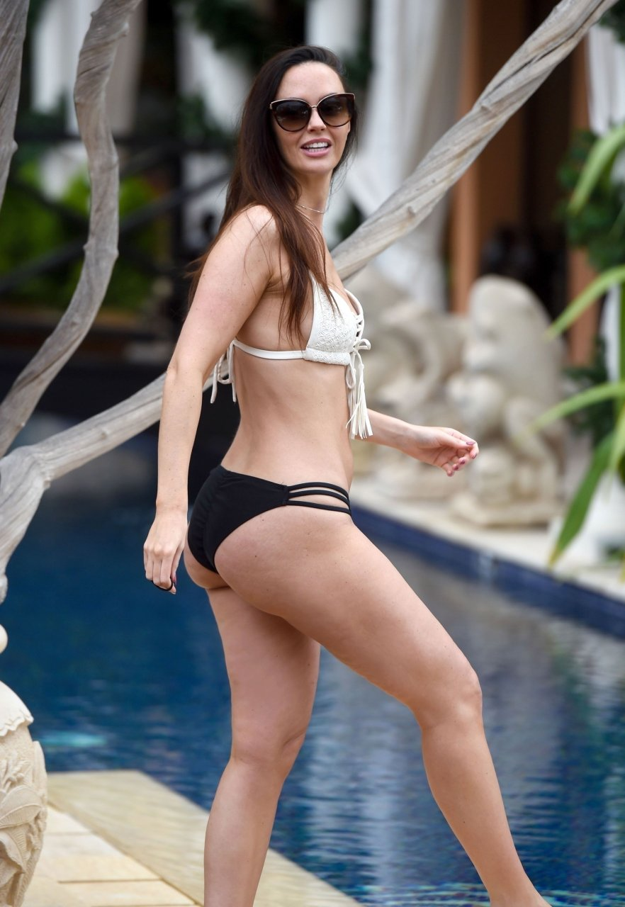Nude Jennifer Metcalfe naked (76 photo), Pussy, Fappening, Instagram, swimsuit 2015