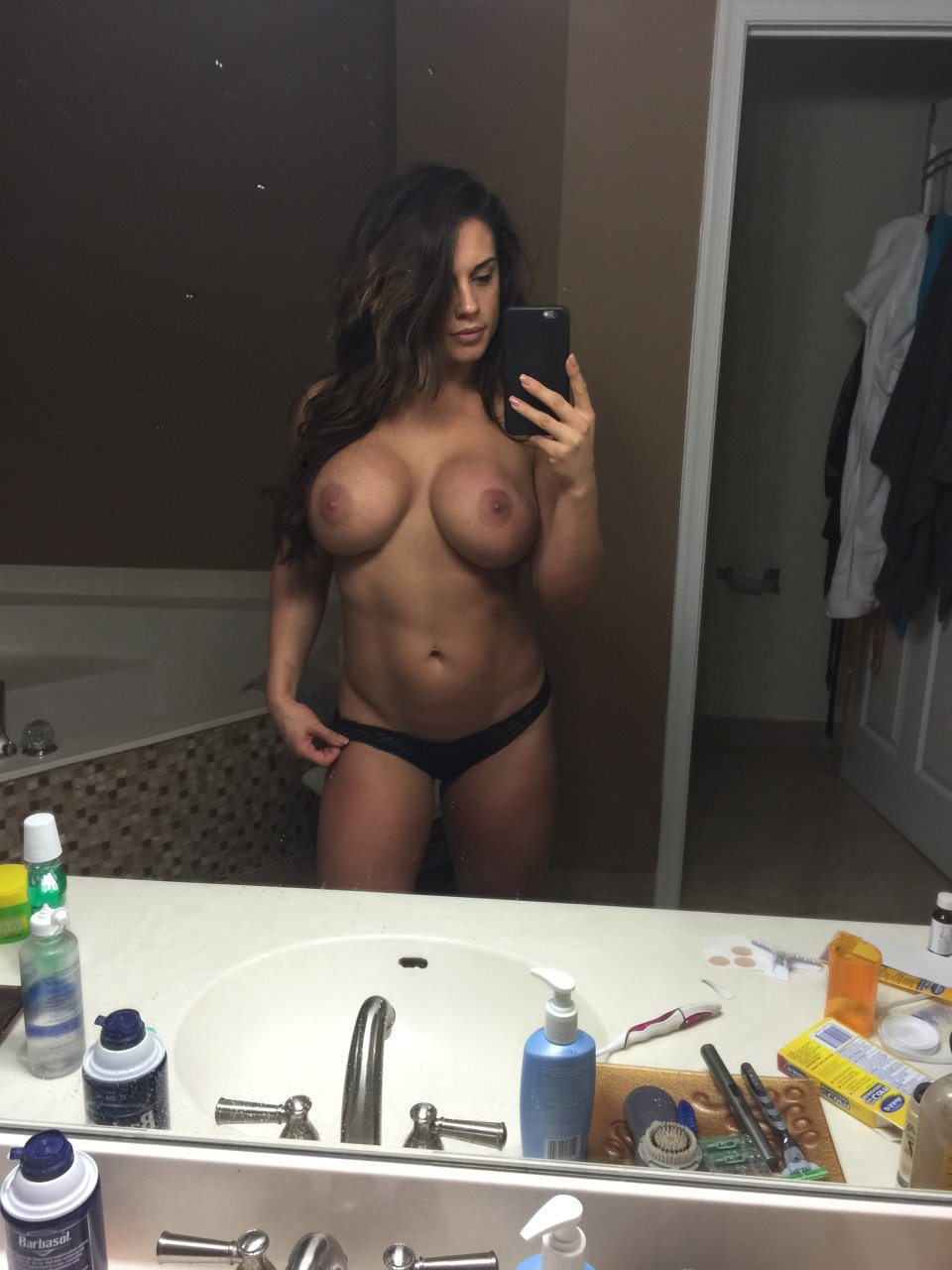 thefappening blog