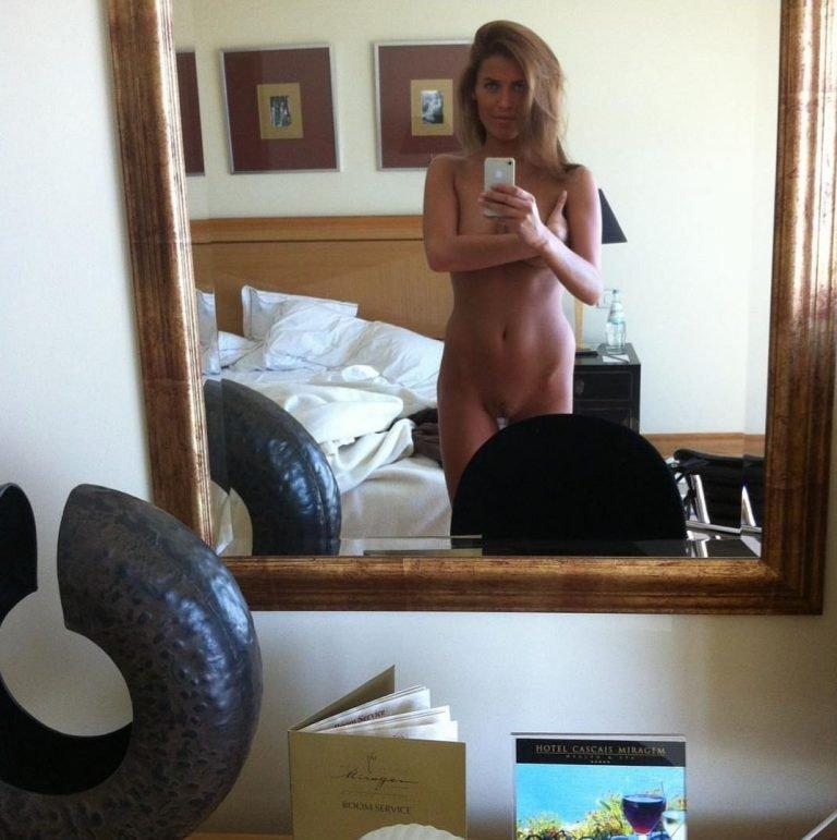 Kseniya-Lucas-Leaked-thefappeningblog.com_-768x771.jpg