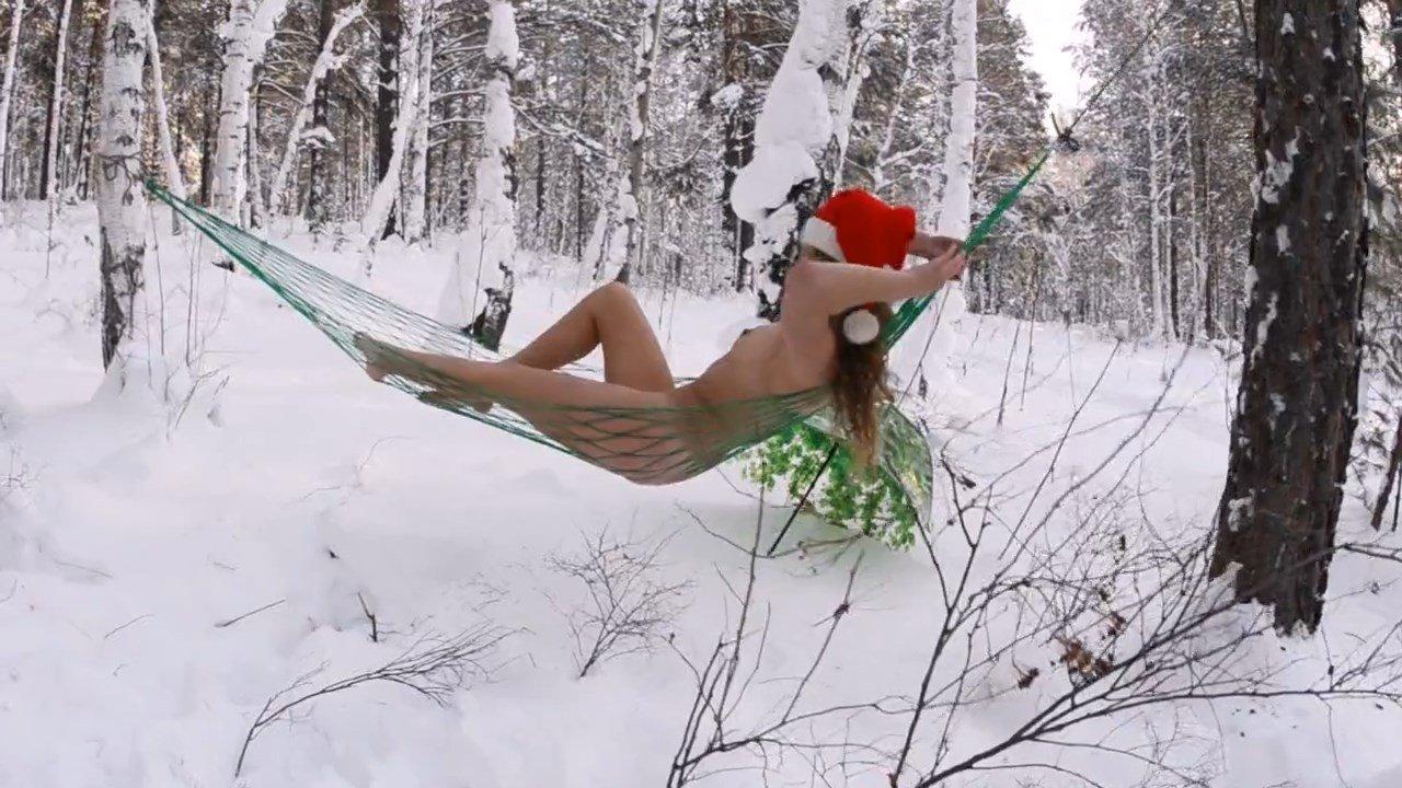 Feet Ghada Abdel Razek nudes (75 photo), Sexy, Cleavage, Selfie, braless 2019