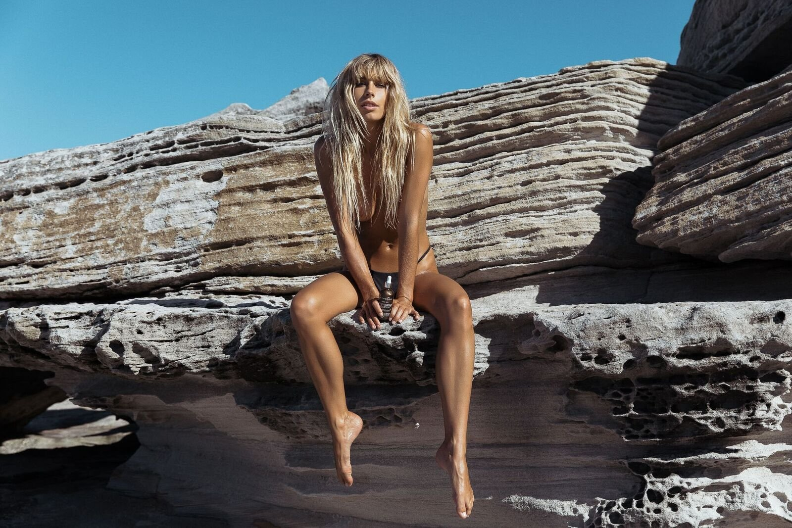 Blac chyna fappening,Joanna krupa sexy 6 Sex image Topless photoset of sabine jemeljanova,Melissa george nude