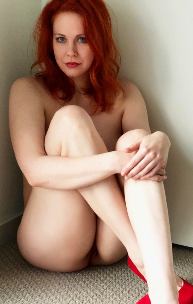 maitland ward nude images