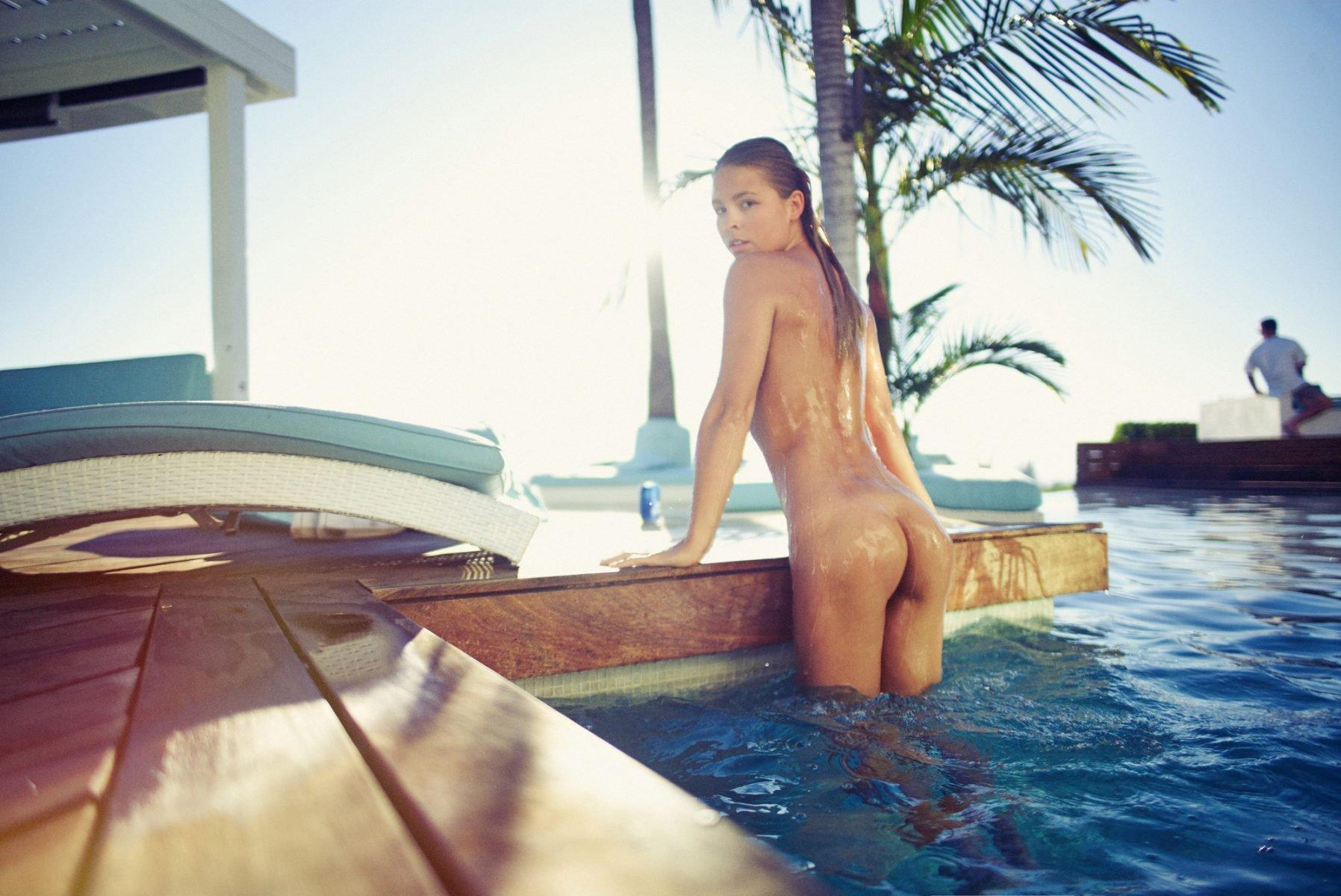 Marisa tomei nude pussy wrestler pics