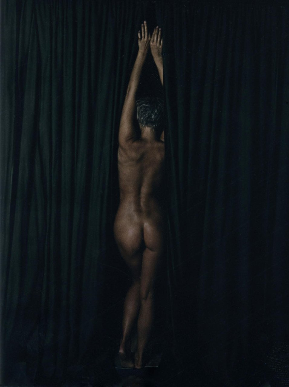 Marissa johnson erotica naked — pic 12
