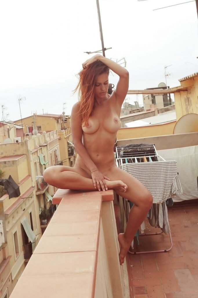 instagram nude videos