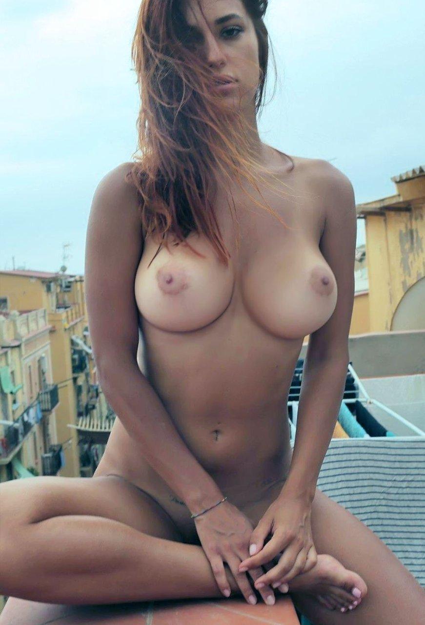 Allison Stokke Naked naked allison stokke nude
