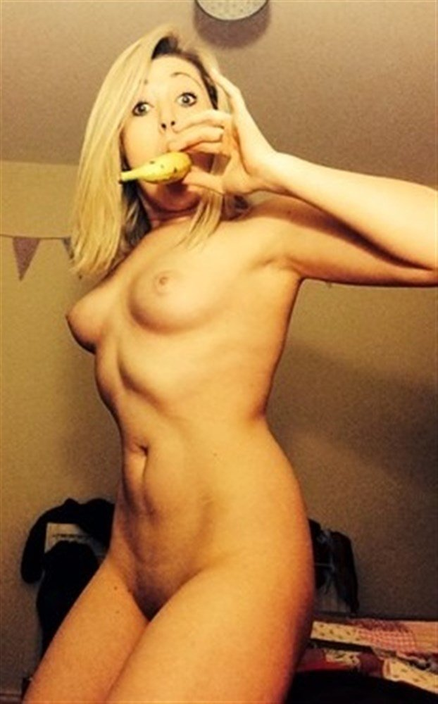 Melissa Johns Leaked The Fappening (7 Photos)