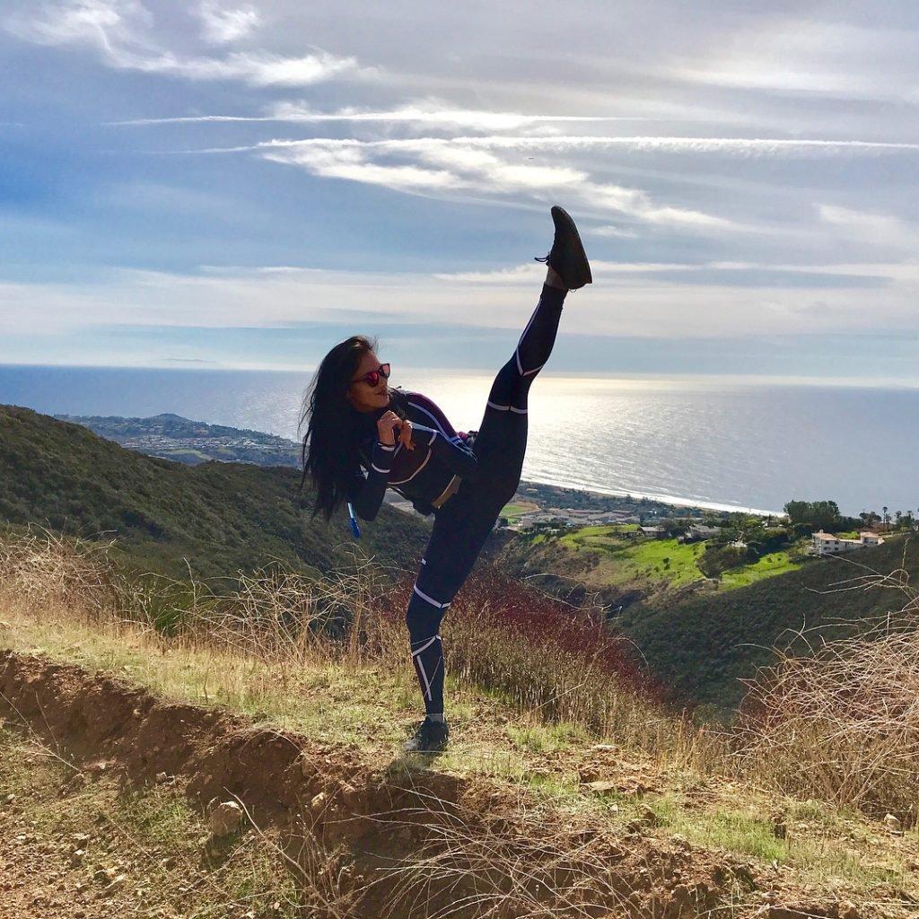 Nicole Scherzinger Sexy (5 Photos)