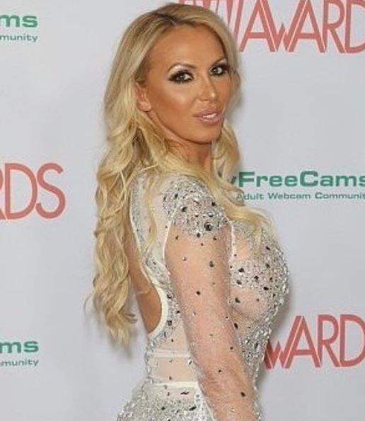 nikki benz free porn videos