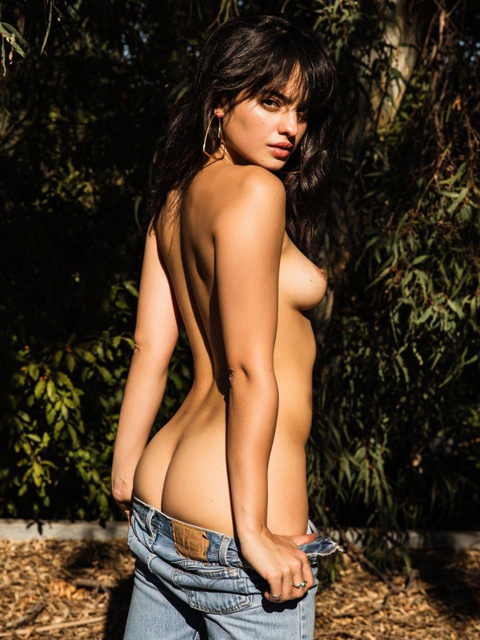 preeti young nude