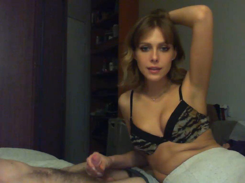 Nackt Oxana Streltsova  Oxana Streltsova