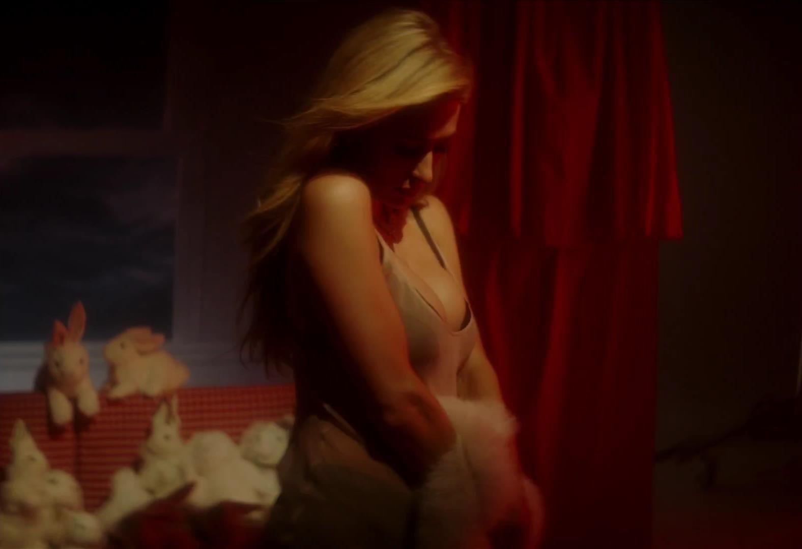 paris hilton sex video online free
