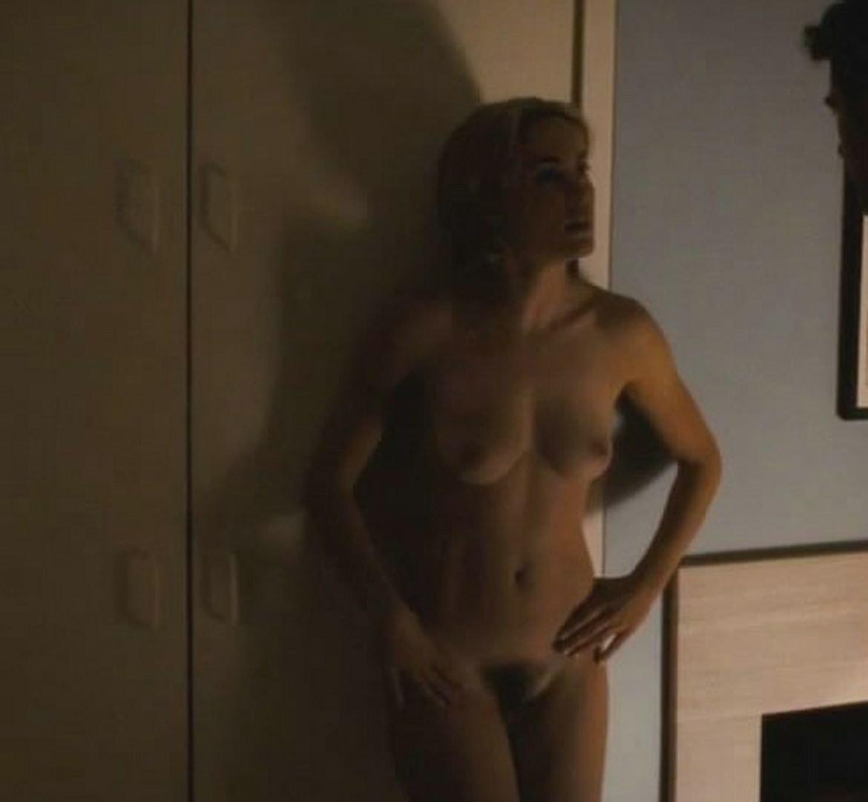 Nylon pantyhose porn movies