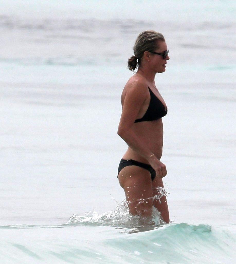 Helen chamberlain nude