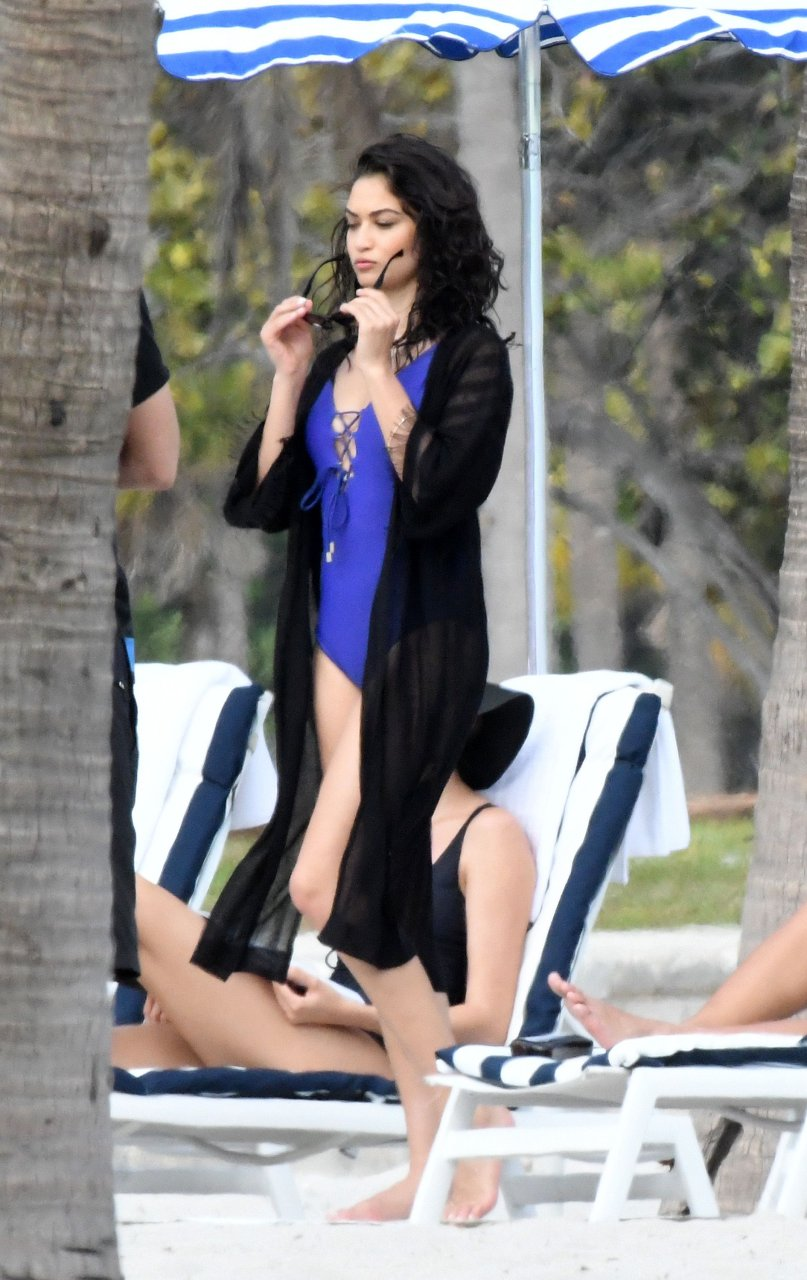 naked (56 photo), Leaked Celebrites pics
