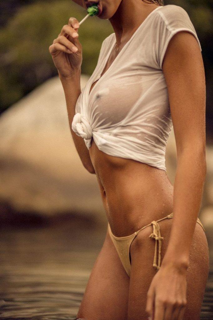 Shannon Lawson Nude & Sexy (39 Photos)