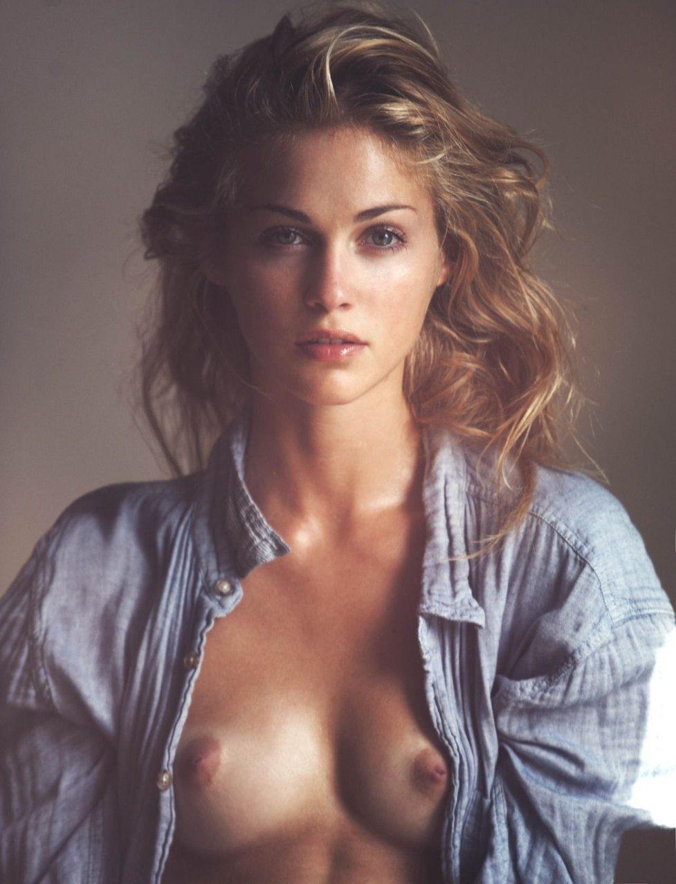 Anastasia sexy