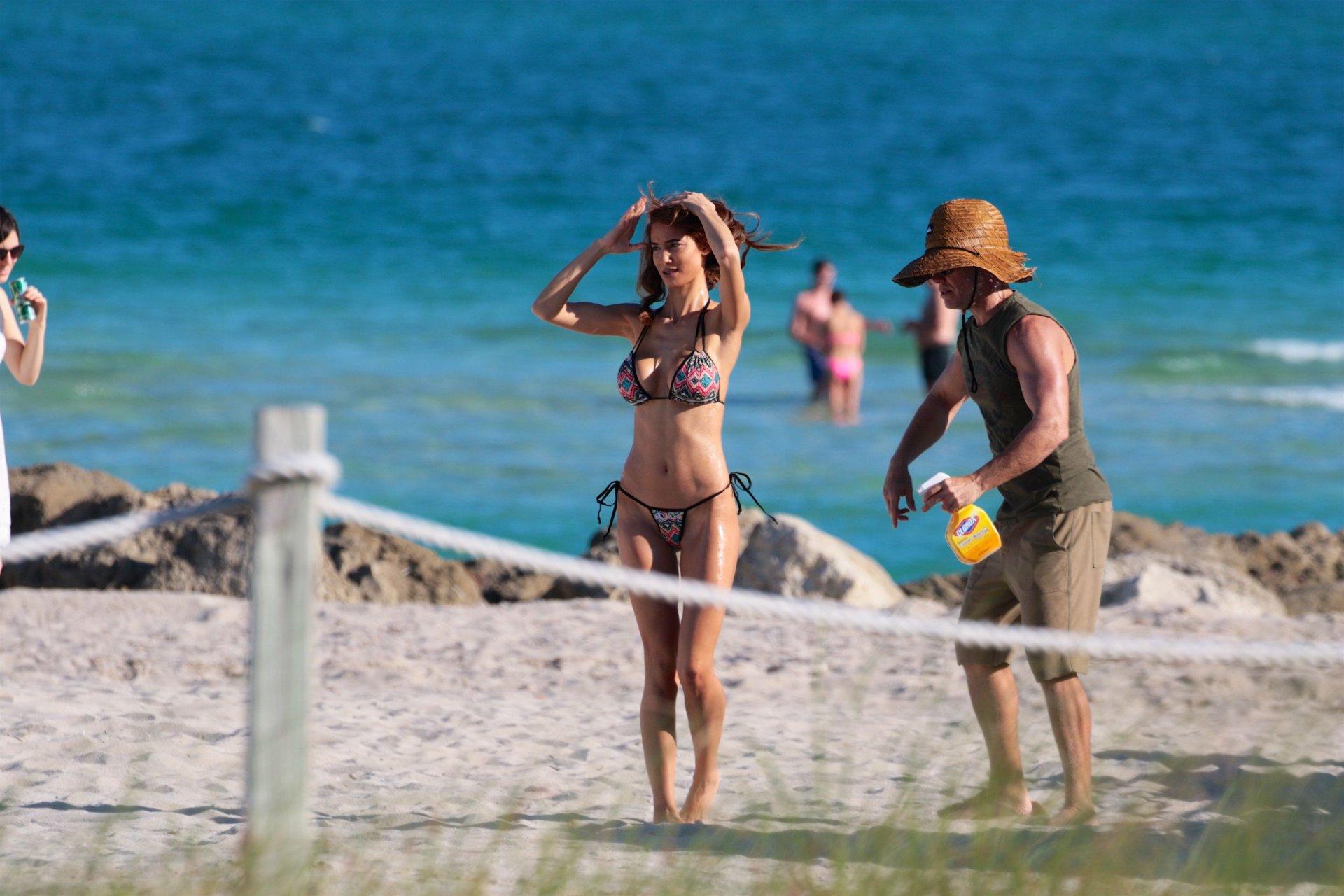 Alyssa arce sexy,Cara Maria Sorbello. 2018-2019 celebrityes photos leaks! Sex gallery Rambo Suicidegirls Fappening,Tatiana dieteman topless