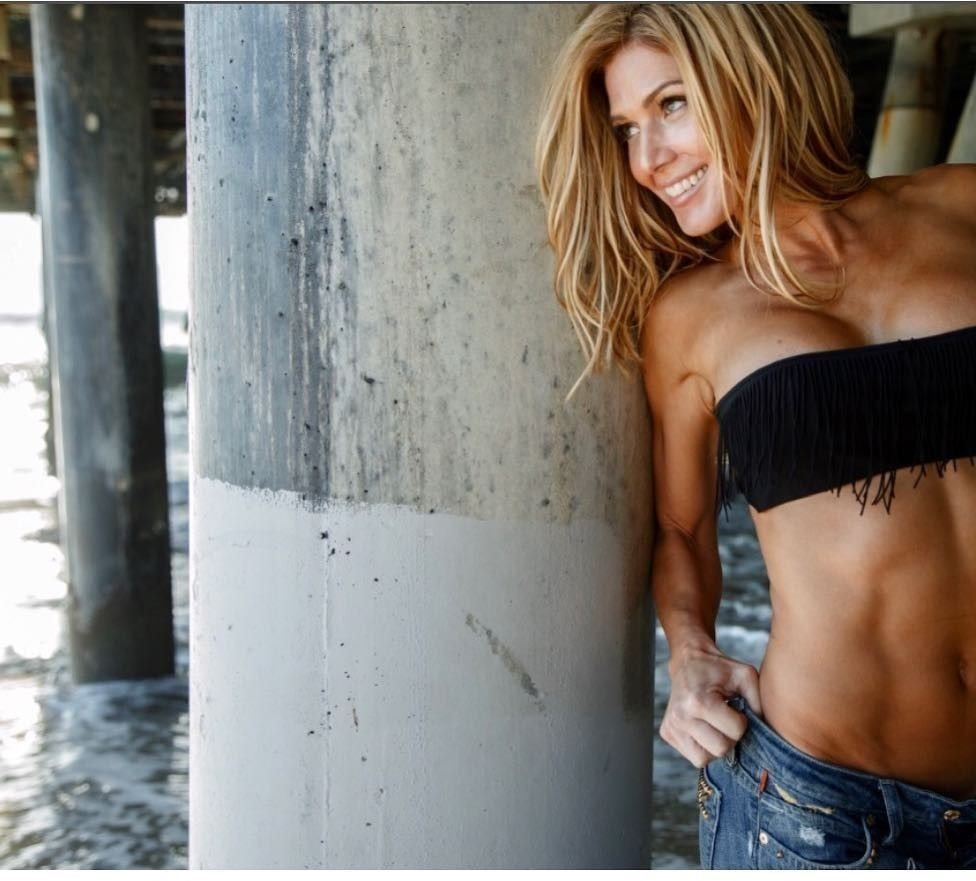 Want torrie wilson from wwe naked excellent answer