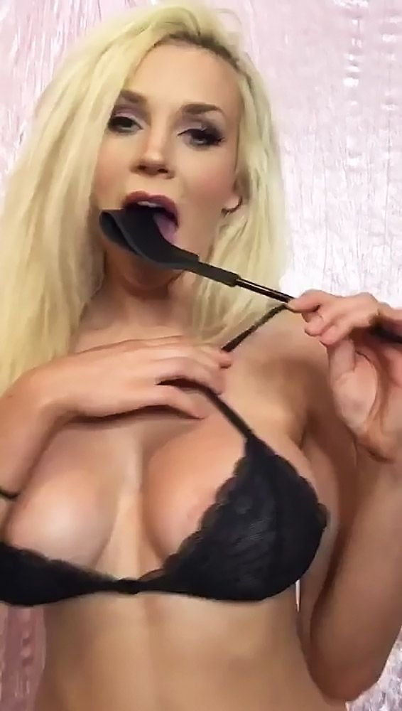 Courtney Stodden Nude LEAKED (133 Pics & Sex Tape Porn Videos)