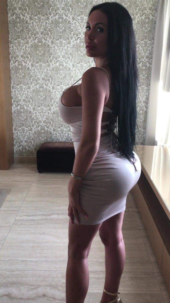 Anastasia Doll Porn anastasia doll nude photos   #thefappening