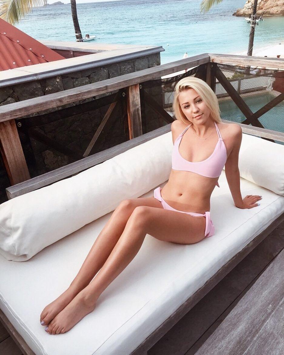 Selfie Angelique Boyer nude (26 photo) Boobs, Facebook, braless