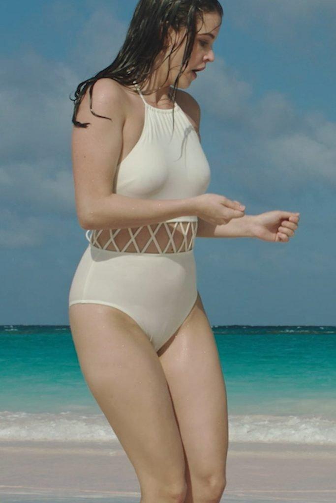 Barbara-Palvin-Sexy-scr-16-The-Fappening-Blog-683x1024.jpg