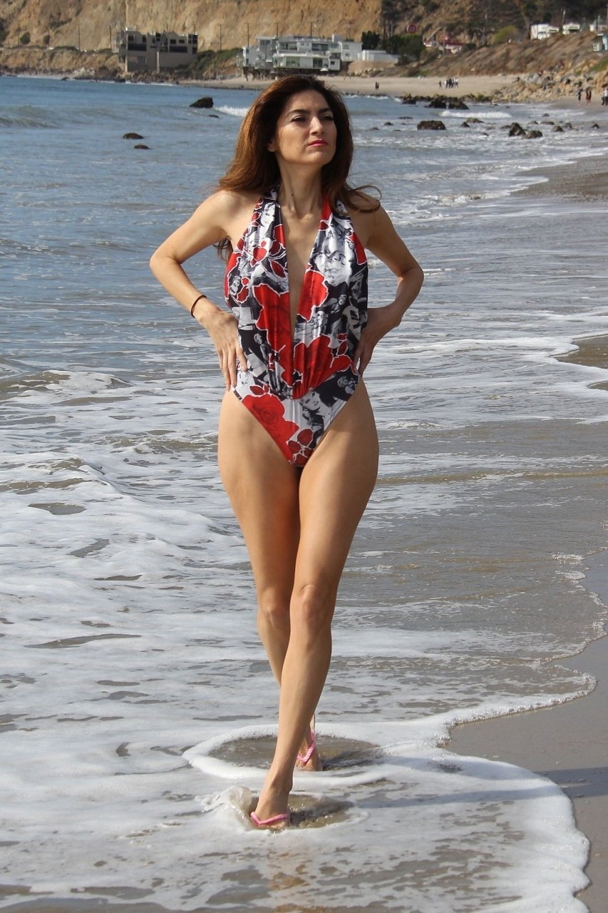 Anastasia ashley naked,The Best Celebrity Plastic Surgery Hot nude British Soap Awards Betting Odds Best Actress: Fontaine, Keen, Dunn, Powney,See through photos of ebonee davis