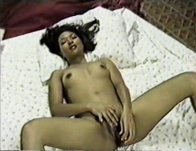 Very carrie tucker sextape nude that