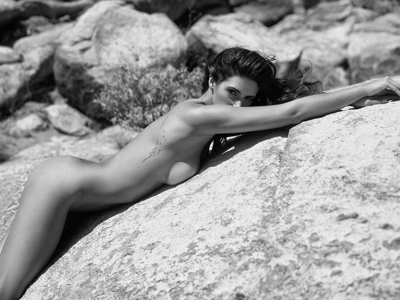 elisabeth giolito nude sexy photos thefappening
