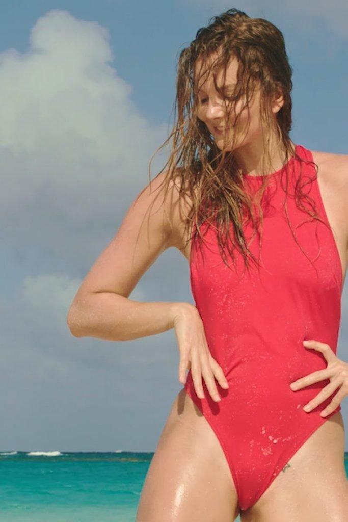 Eniko Mihalik Sexy (25 Pics + Gif & Videos)