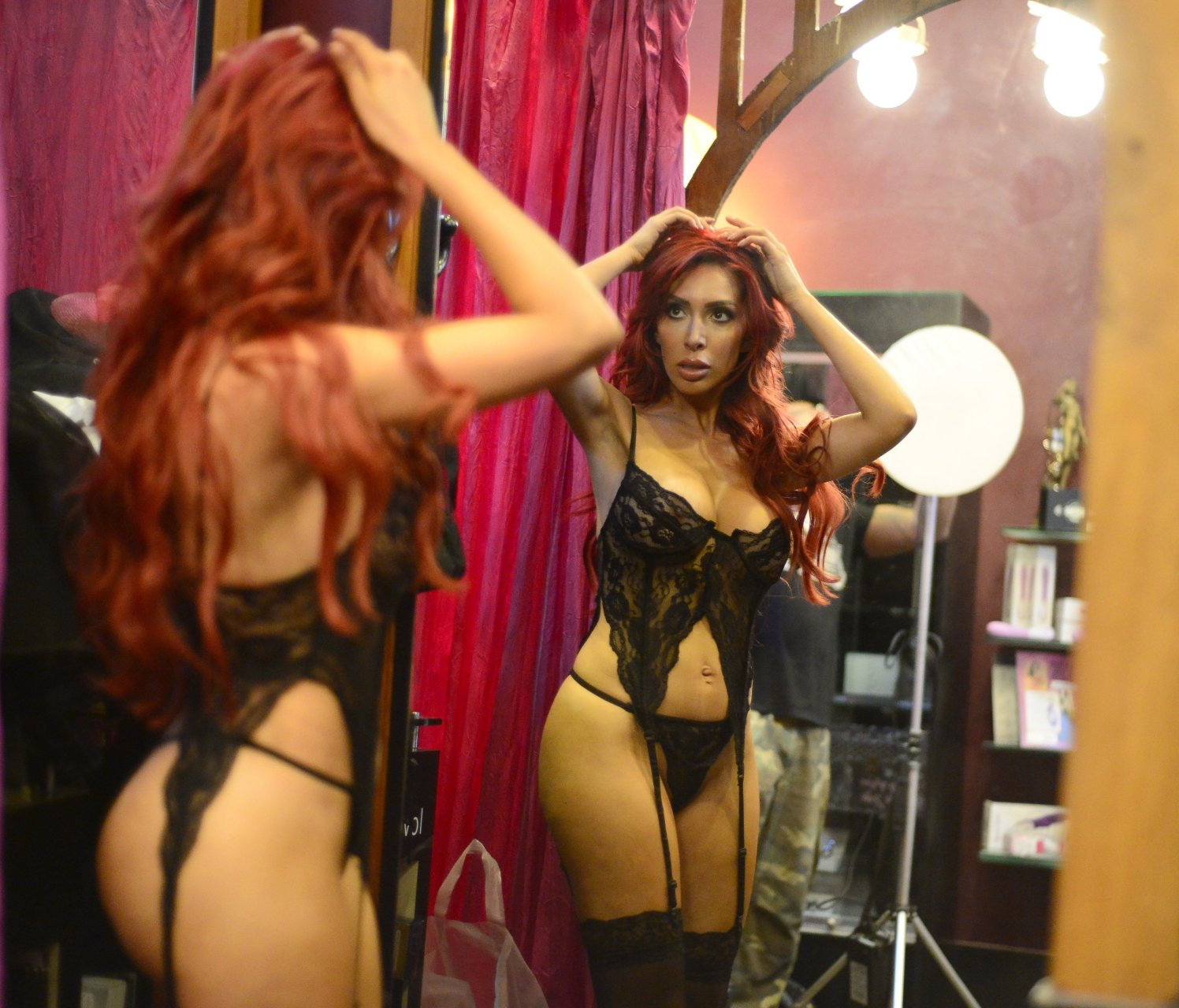 Farrah-Abraham-See-Through-18-The-Fappening-Blog.jpg