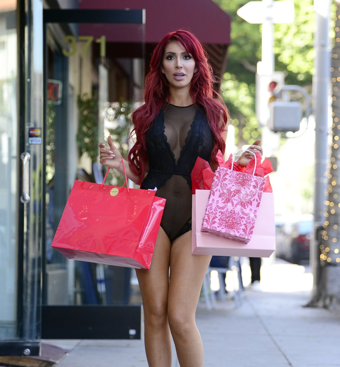 Farrah-Abraham-See-Through-30-The-Fappening-Blog.jpg