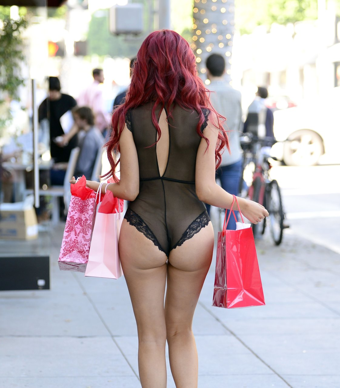 Farrah-Abraham-See-Through-33-The-Fappening-Blog.jpg