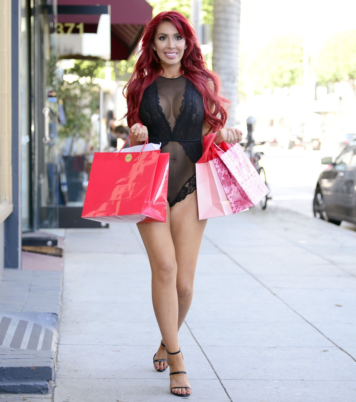 Farrah-Abraham-See-Through-36-The-Fappening-Blog.jpg