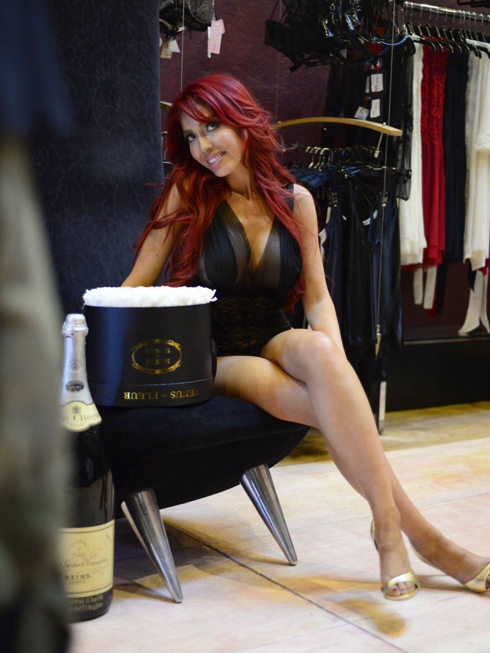 Farrah-Abraham-See-Through-49-The-Fappening-Blog.jpg