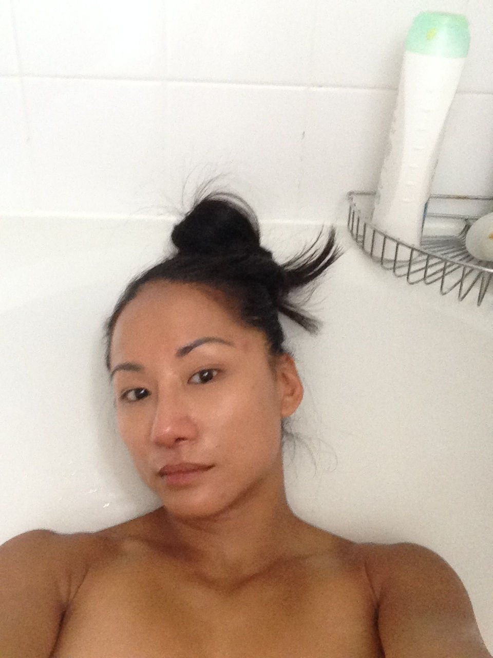 Gail Kim Porn Video gail kim nude photos and videos | #thefappening