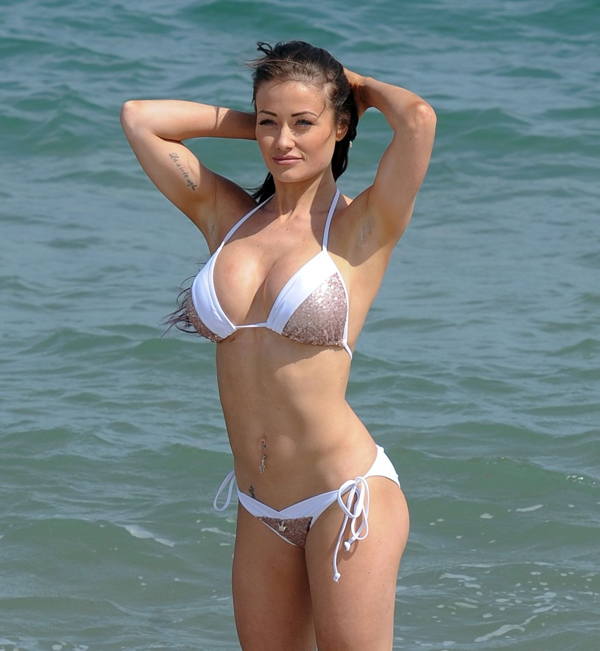 Forum on this topic: Jessica Simpson May Have Had a Chardonnay or Two, jess-impiazzi-nude-and-fappening-7/