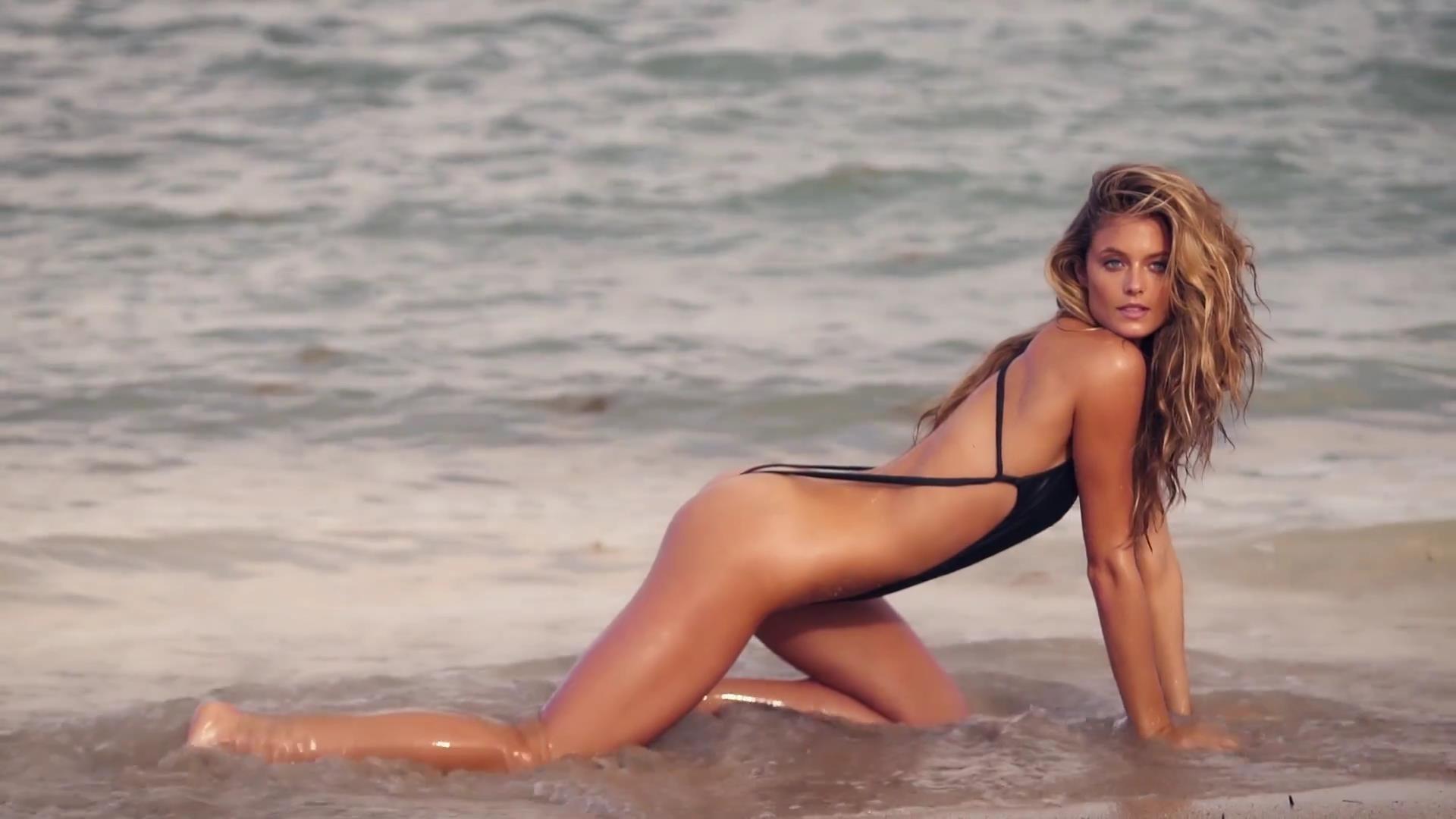 Women Videos Nude Sports#6