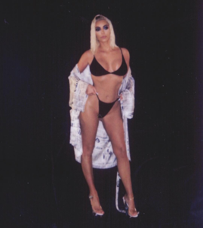 lisa whelchel topless