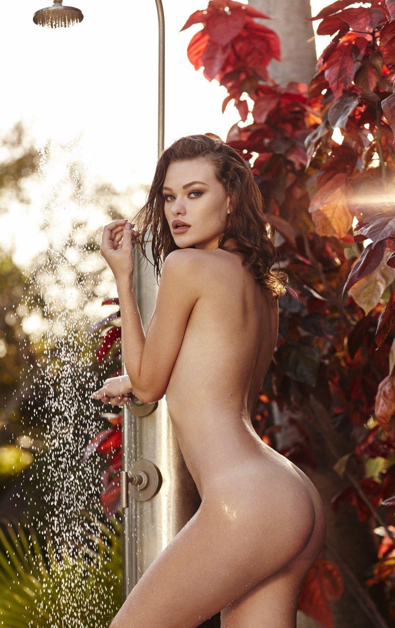 Lily rose depp nude